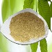 大豆肽食品級營養補充劑強化劑嘉興綺夫貿易有限公司