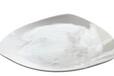 菊粉食品級嘉興綺夫貿易有限公司膳食纖維素現貨供應量大從優