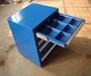 鄂州移動工具柜直銷荊門工具車簡易工具車