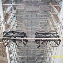 河池电影院眼镜消毒柜专用来宾3D眼镜消毒柜图片