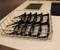 坂田电影院眼镜消毒柜专用坪山3D眼镜消毒柜