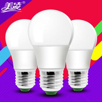 LED玉米灯-LED球泡厂家直销