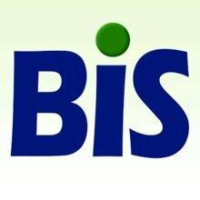 智能手表BIS认证.印度BIS认证怎么做多少钱?