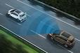 網約車終端設備905.2-2014檢測費用流程