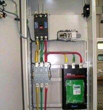 万柏林专业插座灯具浴霸安装电路维修改造布线