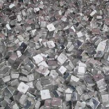 常年回收废镁图片