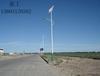 容城太陽能led路燈廠家,容城農村太陽能路燈
