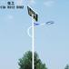 徐水太陽能led路燈,徐水太陽能路燈廠家景區用