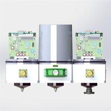 供应陕西电动执行器HWF-ZN位置发送器开关量图片