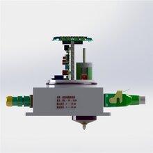 陕西DKJ执行器HWF-ZN-2100智能开关量位置发送器?#35745;? />                 <span class=
