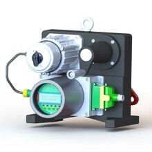 供应西安DKJ电动执行器HKQ-ZN位置发送器?#35745;? />                 <span class=