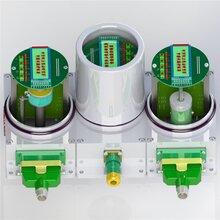 西安DKJ执行器HWF-ZN-3100智能开关量位置发送器?#35745;? />                 <span class=