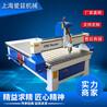 1325木工雕刻机板式家具开料机下料机电脑数控全自动家具cnc广告