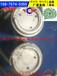 发热盘喷砂机发热盘喷砂机价格_优质发热盘喷砂机批发/