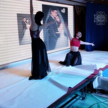 新疆乌鲁木齐商业演出舞台策划表演,演出道具服装租赁