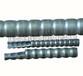 金属波节管横纹管碳钢不锈钢