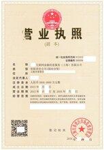 沒有上海人力資源許可能做人才招聘嗎