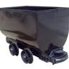 矿山机械MGC1.1-6固定式矿车固定式矿车厂家国迎机械矿山机械供应