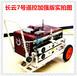 北京光缆牵引机光缆拉线机好用不贵好用实惠质量保障