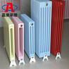 GZ506钢五柱暖气片钢制五柱暖气片生产厂家钢制五柱散热器批发