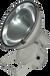 直销·SW7520防振投光灯·尚为照明