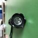 SW2101_尚为SW2101强光防爆电筒厂家批发价格供应