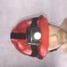 SW2221_尚为SW2221防爆微型头灯厂家批发价格