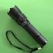 SW2101_尚为SW2101强光防爆电筒厂家批发价格