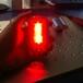 SW2162_尚为SW2162强光防爆方位灯厂家批发价格
