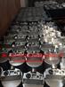 CGL滤油机