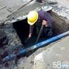 黄浦区北京东路疏通管道疏通化粪池专业长期服务