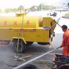 卢湾区新天地管道疏通清洗化粪池抽粪清理公司
