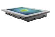 安卓工业平板电脑Android电容工业触摸屏一体机嵌入式