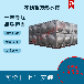 北京不銹鋼保溫水箱,定制產品,煤改造專用水箱2噸