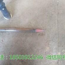 西藏超前小导管成型机型号图片