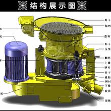 喷浆机双喷头喷浆机软管首发图片