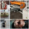 网片焊网机煤矿钢筋网片排焊机供应