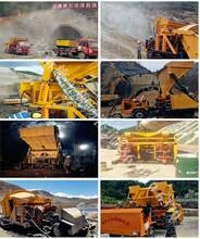 吊裝噴射機供貨商圖片