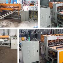 遼寧支護網焊網機廠商出售圖片