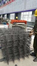 河北鋼筋網片點焊機代理商圖片