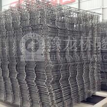 安徽全自動焊網機生產廠家圖片