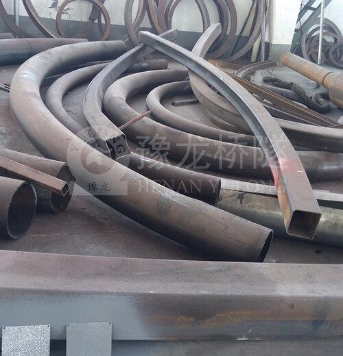 福建大型100彎管機