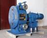山西化学液体挤压泵供应