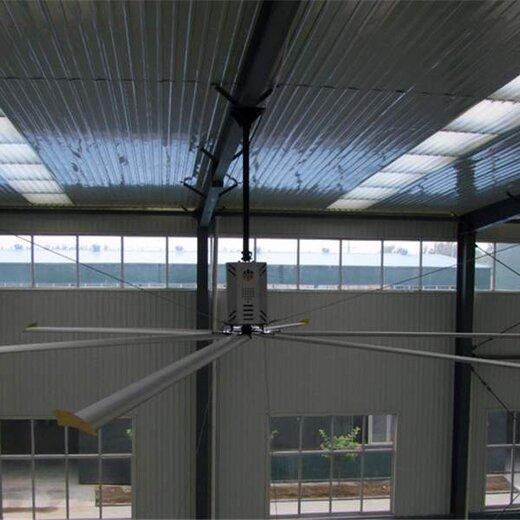 青海體育館大風扇銷售