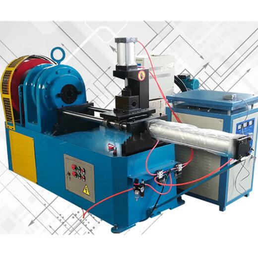 可信賴的YL50NCB小導管壓尖機配件