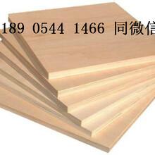 包裝箱板哪里便宜以及包裝箱的用途山東博匯膠合板廠圖片