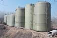 公司高价回收二手3吨304搅拌罐