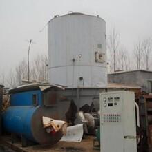 大量回收各種規格噴霧干燥機圖片