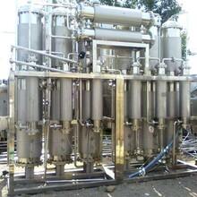 高價回收蒸餾水機圖片