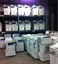 大鹏打印机耗材硒鼓公司